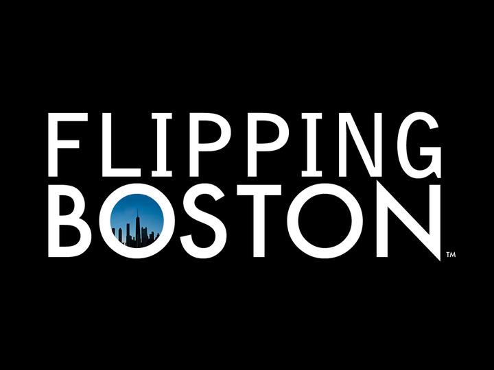 flipping-boston.jpg
