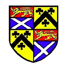 220px-Rochester_Grammar_Shield_2.png