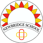newbridge-logo.png