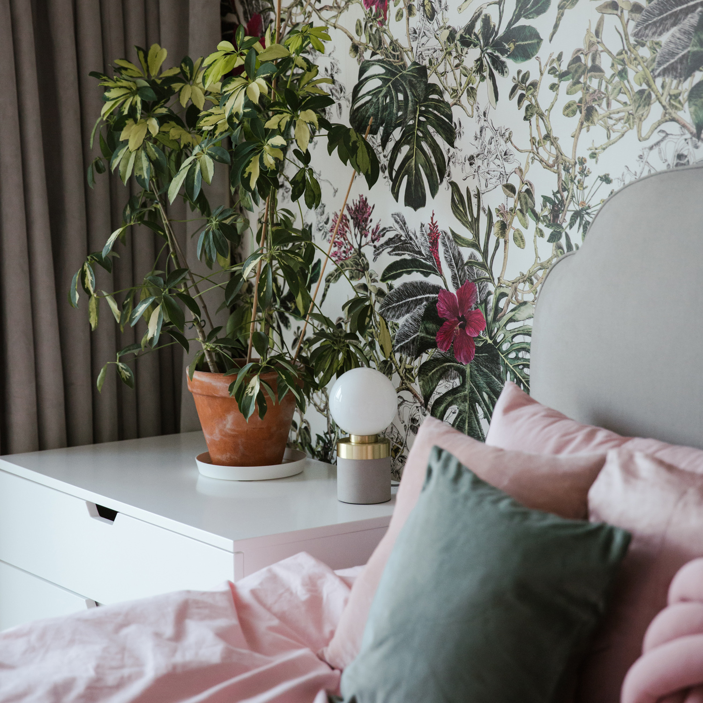 Sian_Zeng_Bedroom_02.JPG