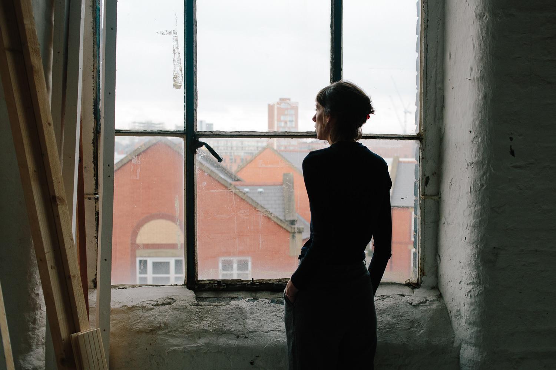 Joanne_Crawford-Portraits-30.JPG