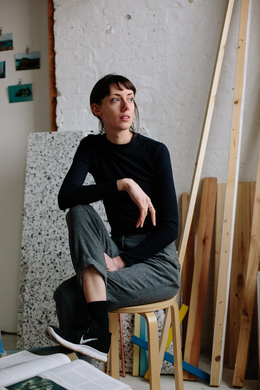 Joanne_Crawford-Portraits-31.JPG