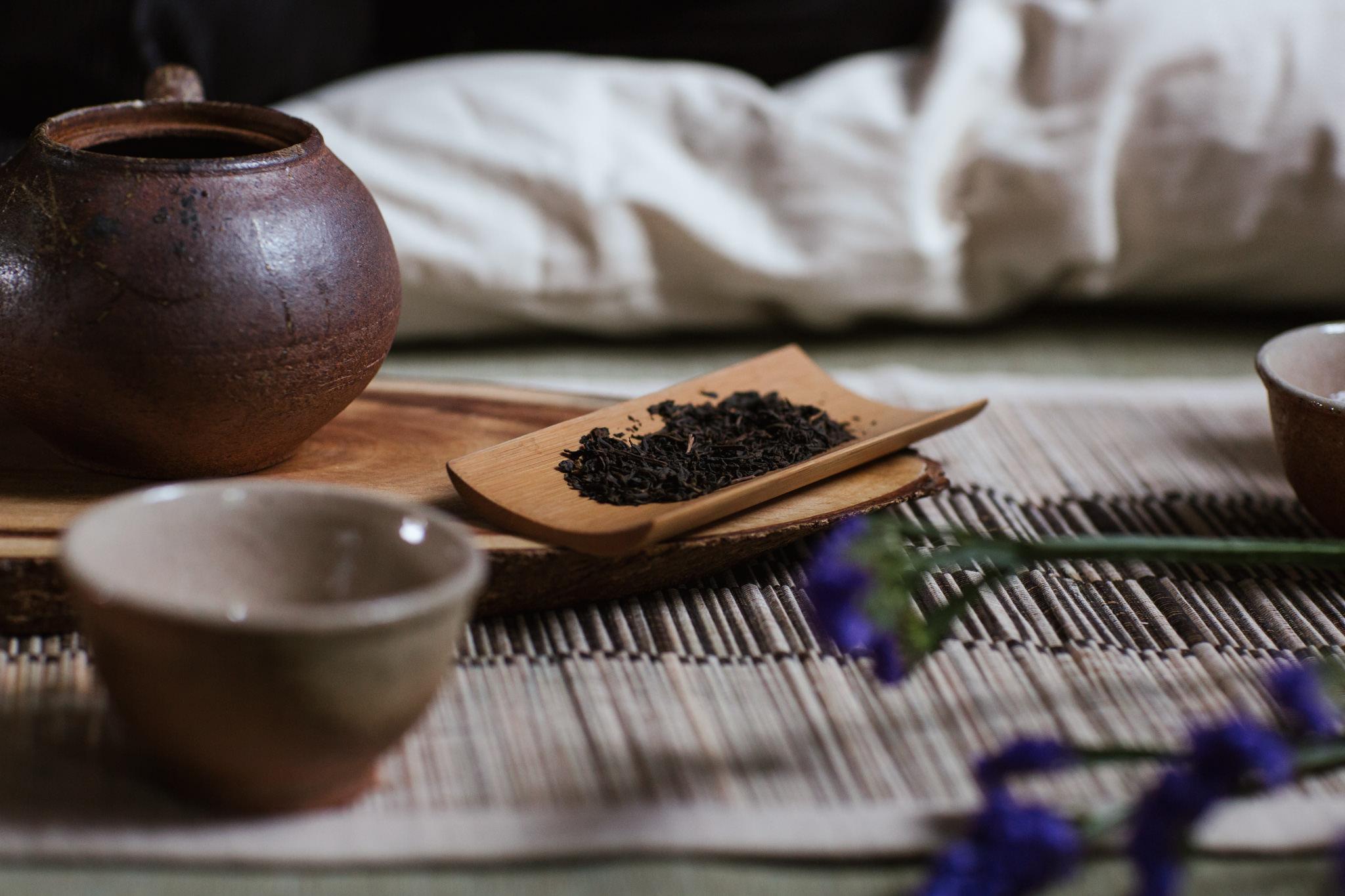 Tea-Clay-Love_Joanne-Crawford-8378.JPG