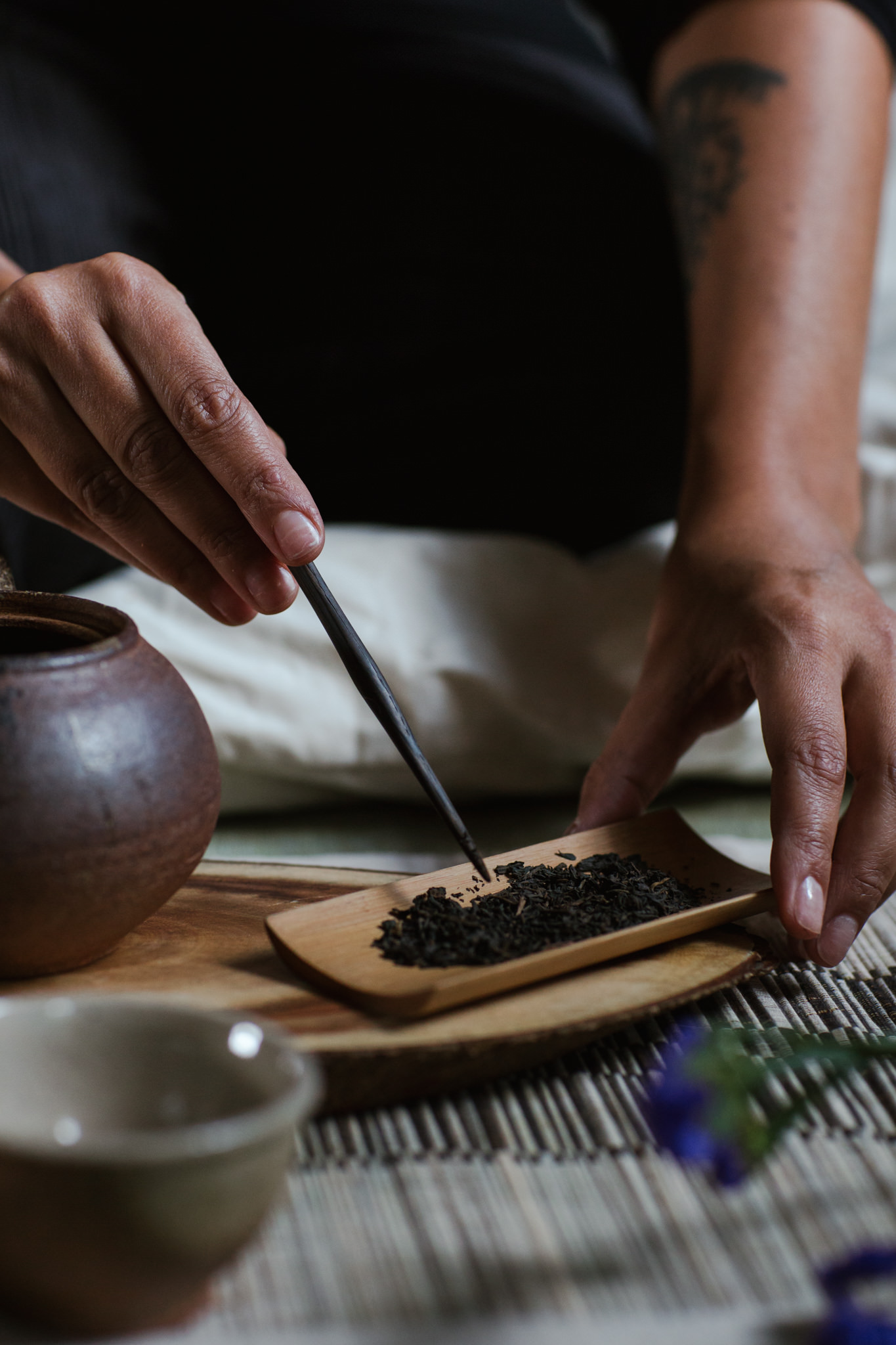 Tea-Clay-Love_Joanne-Crawford-8384.JPG