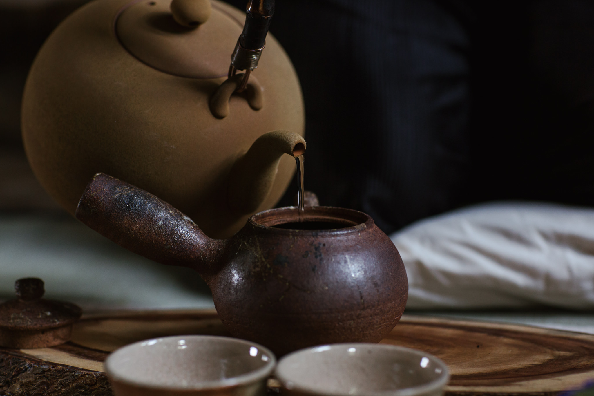 Tea-Clay-Love_Joanne-Crawford-8427.JPG