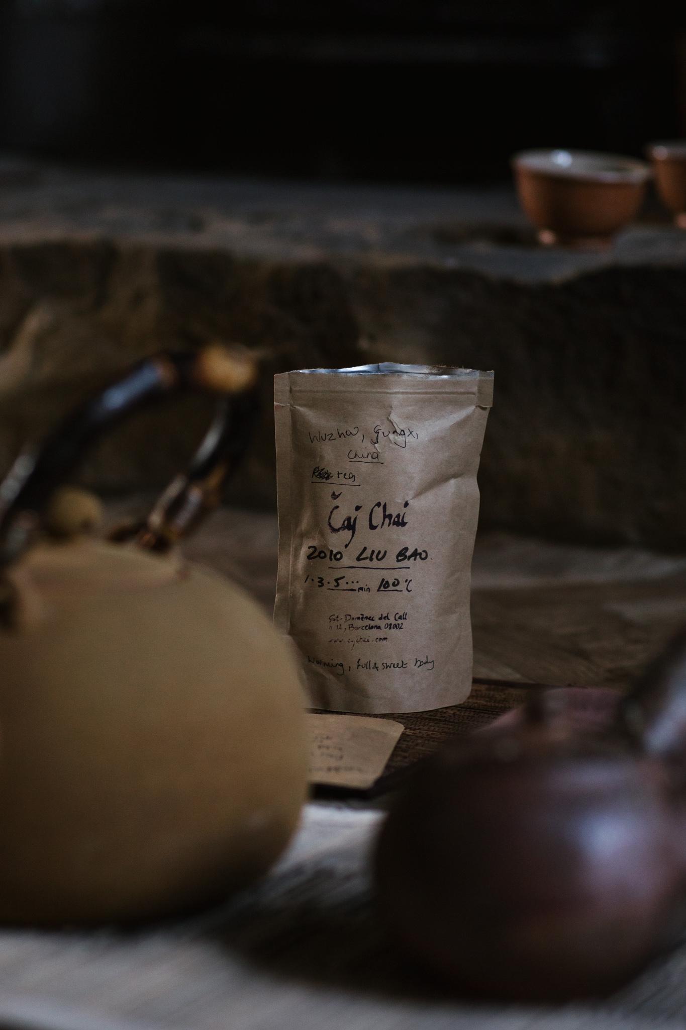Tea-Clay-Love_Joanne-Crawford-8488.JPG