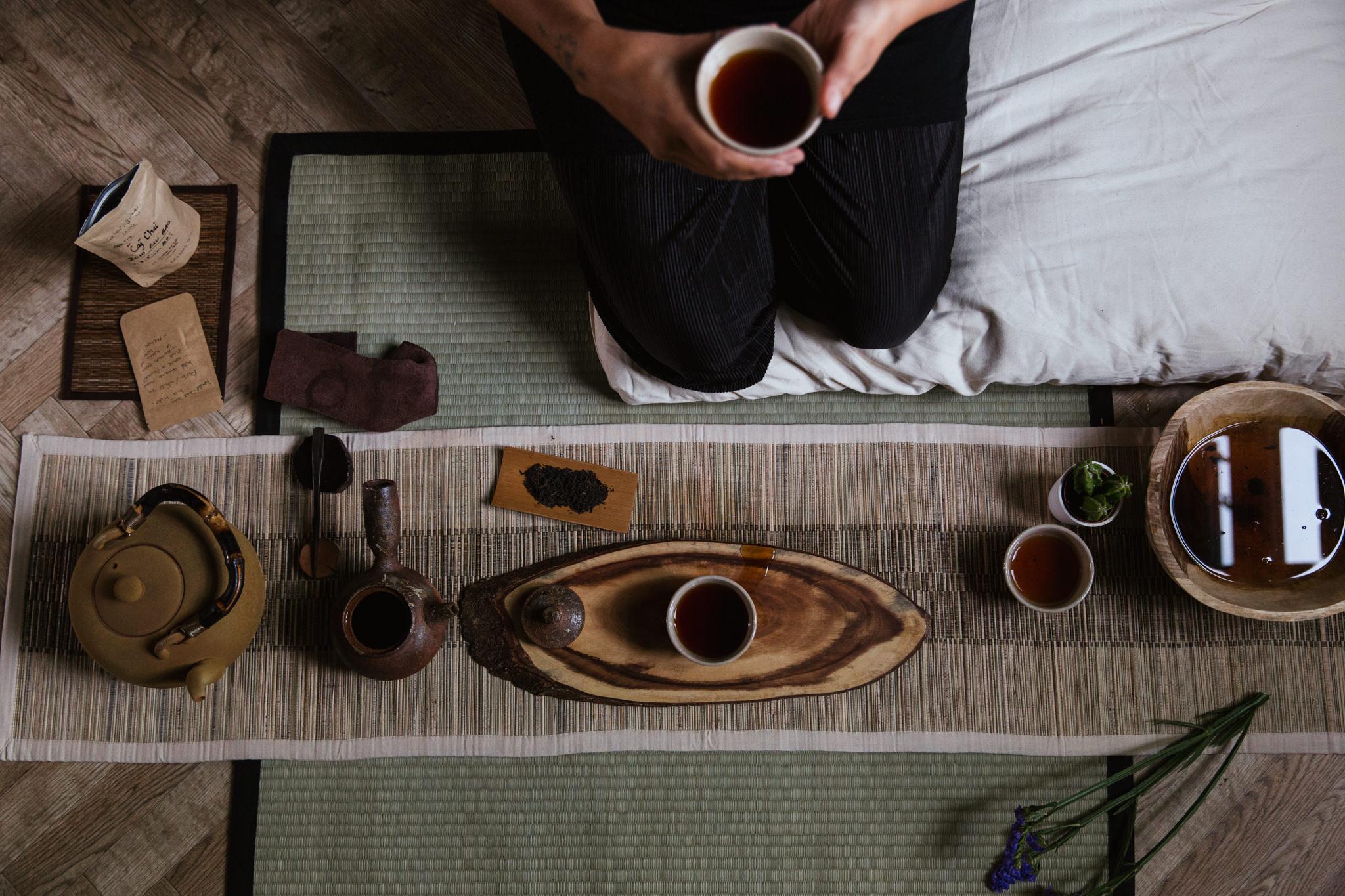 Tea-Clay-Love_Joanne-Crawford-8590.JPG