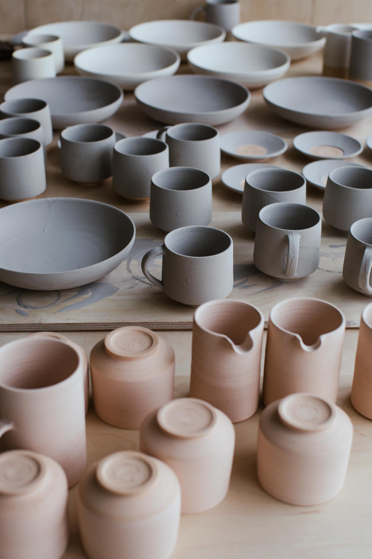 Pottery_West-5841.JPG