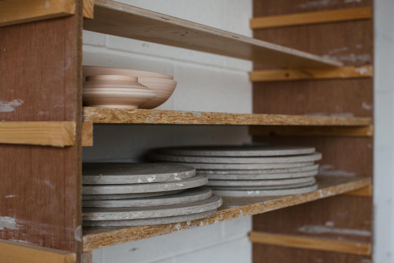 Pottery_West-5854.JPG