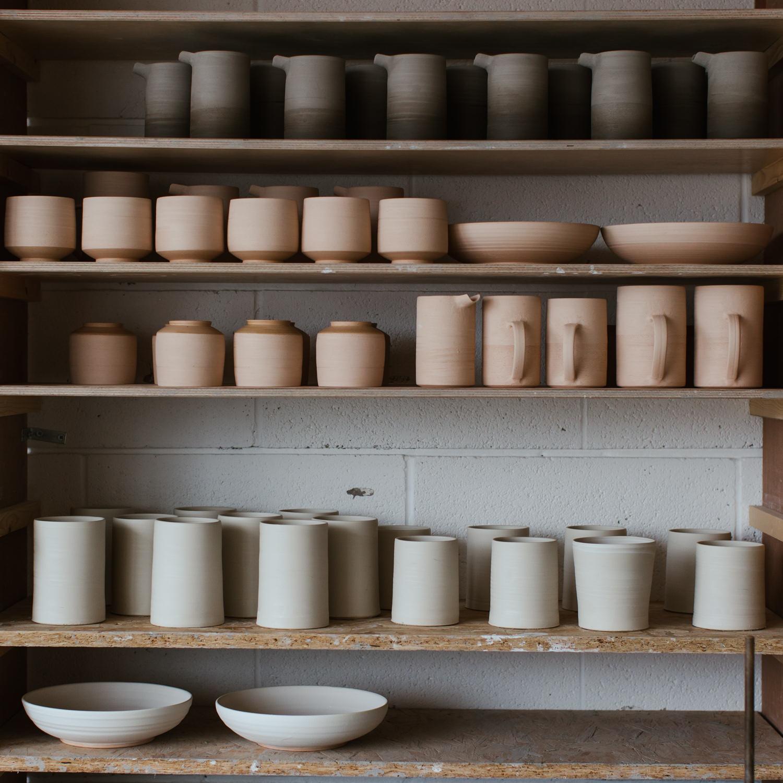 Pottery_West-5884.JPG