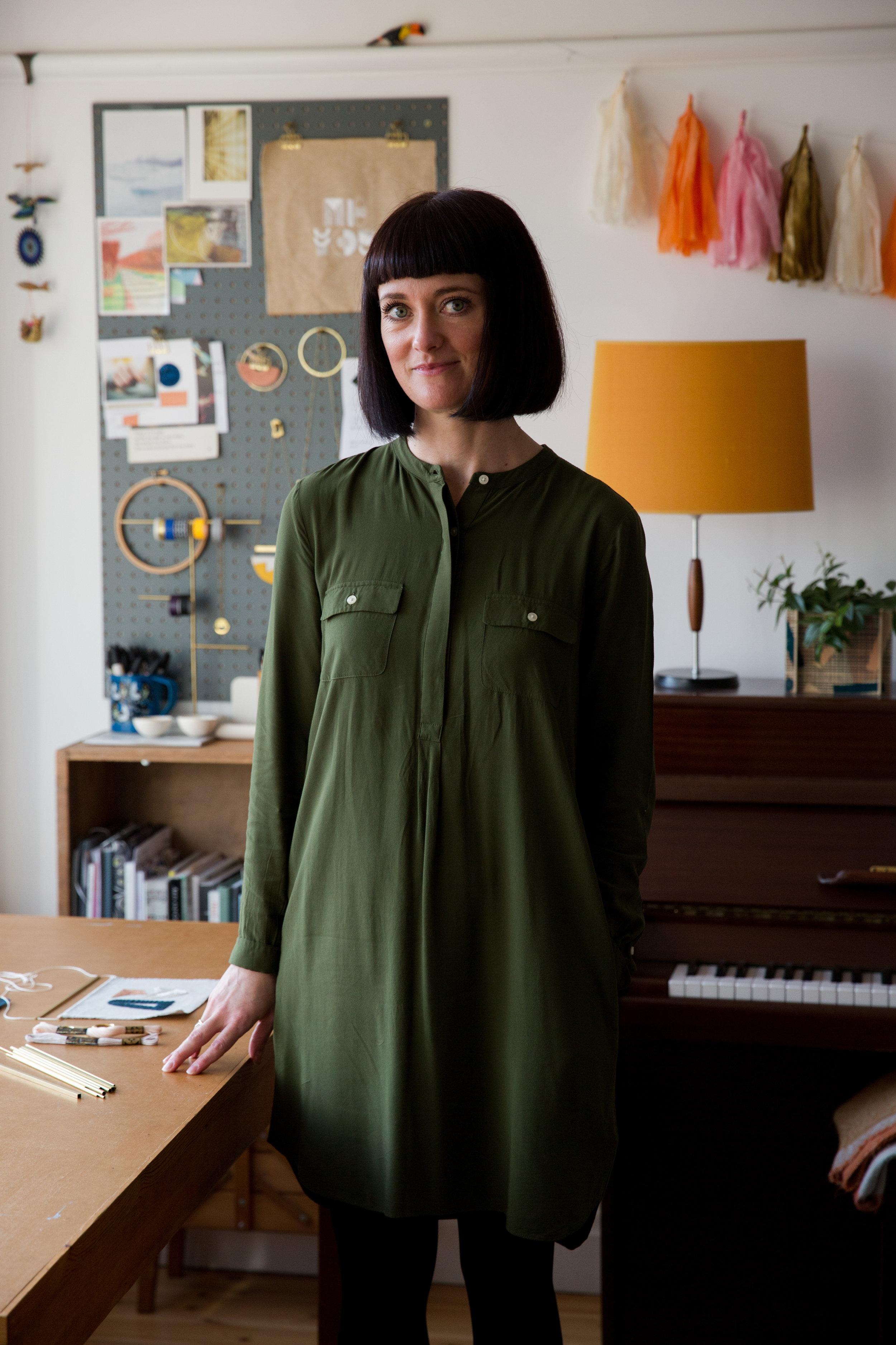 RebeccaHectorClarke-JoanneCrawford-Leeds-Web-105.JPG