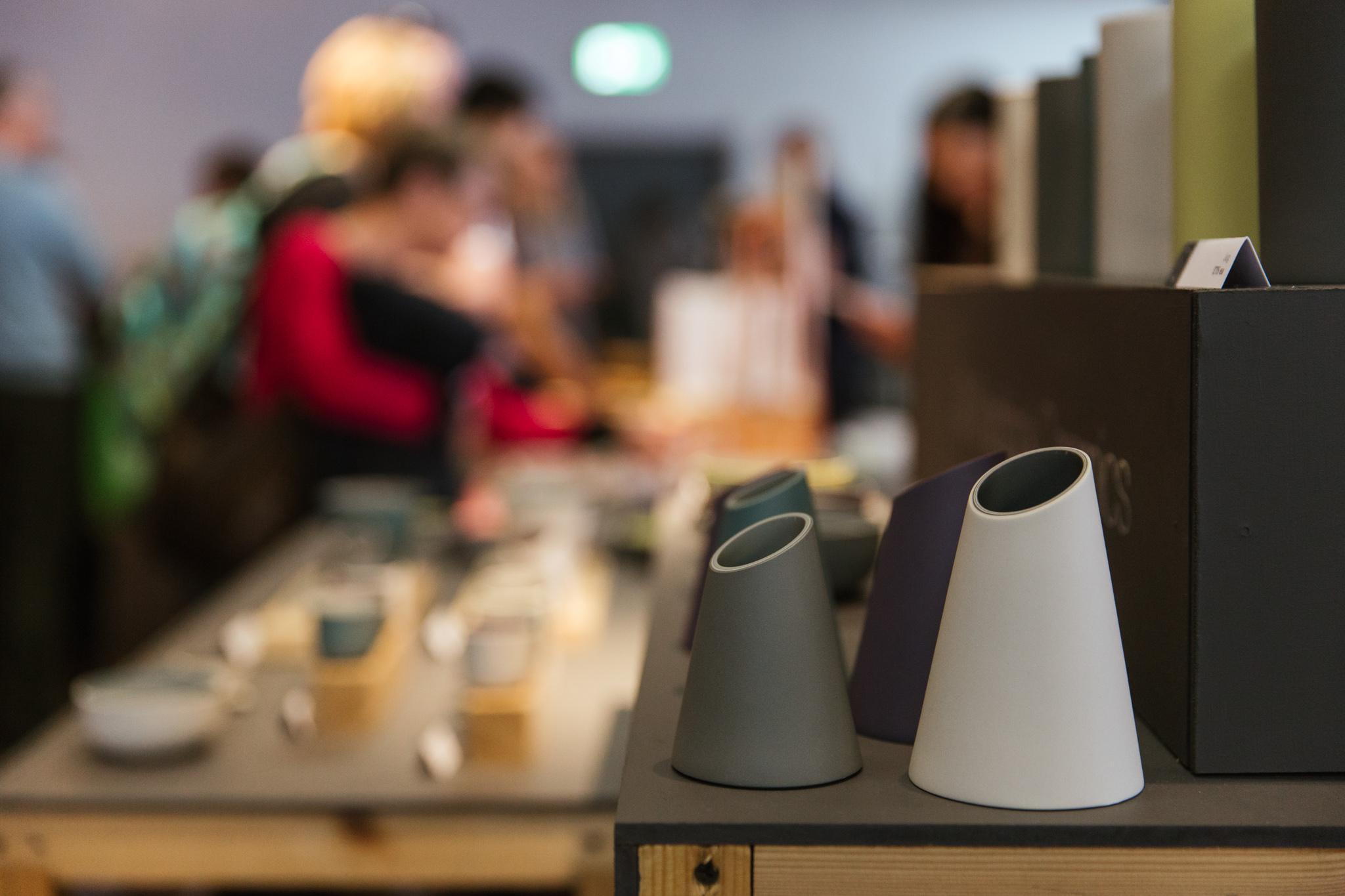 Hepworth-CeramicsFair-Joanne_Crawford-4256.JPG