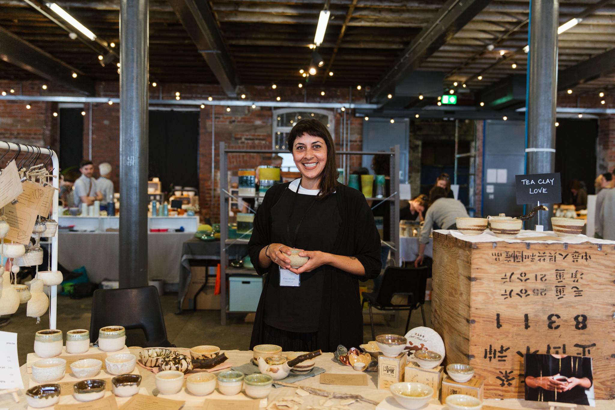 Hepworth-CeramicsFair-Joanne_Crawford-4269.JPG