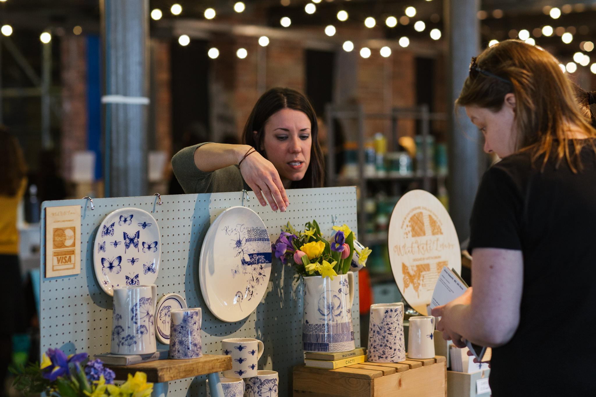 Hepworth-CeramicsFair-Joanne_Crawford-3844.JPG
