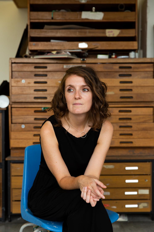 Joanne_Crawford-Portraits-39.JPG