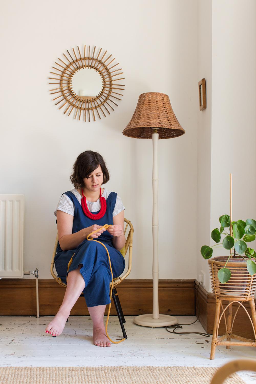 Joanne_Crawford-Portraits-53.JPG