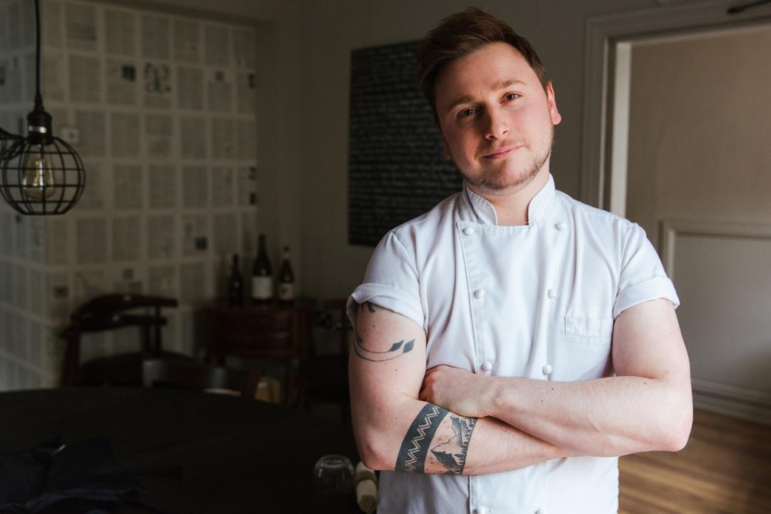 Josh-Overington_Chef-Works-4873.JPG