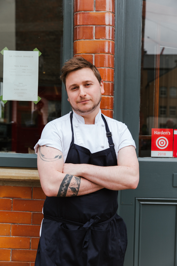 Josh-Overington_Chef-Works-4961.JPG