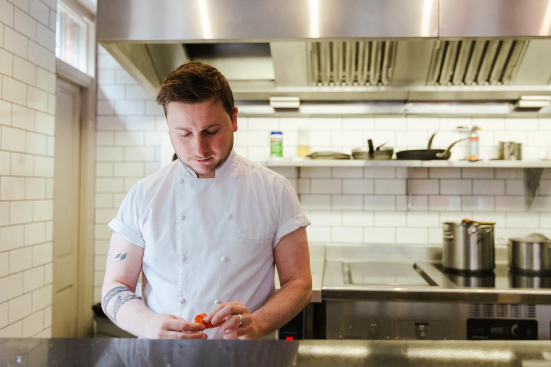 Josh-Overington_Chef-Works-5111.JPG