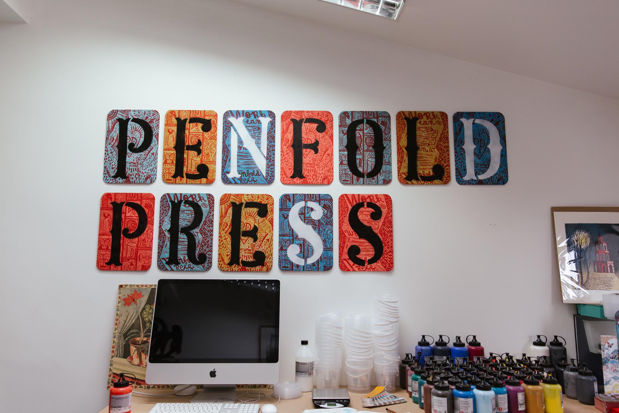 Penfold-Press_Joanne-Crawford-19.JPG