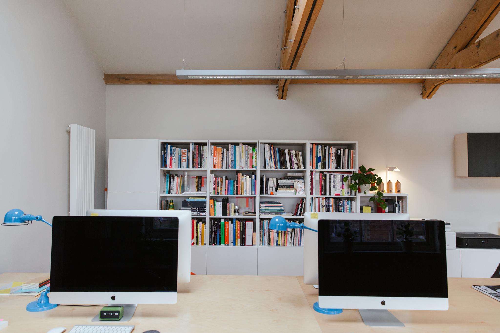 Studio.Build_Joanne-Crawford-57.JPG