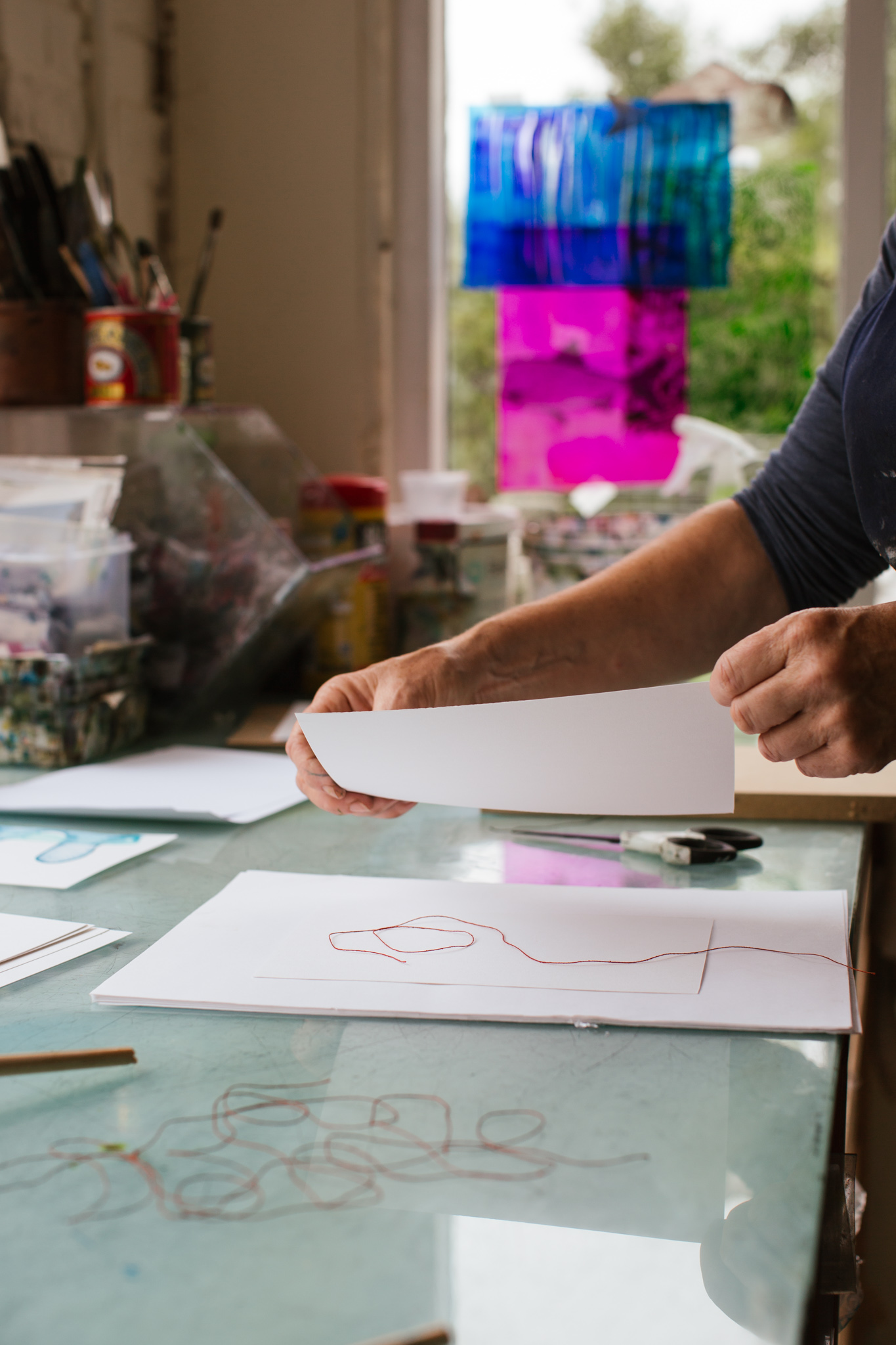 Lifestyle-artist-studio-Joanne-Crawford-Leeds-7.JPG