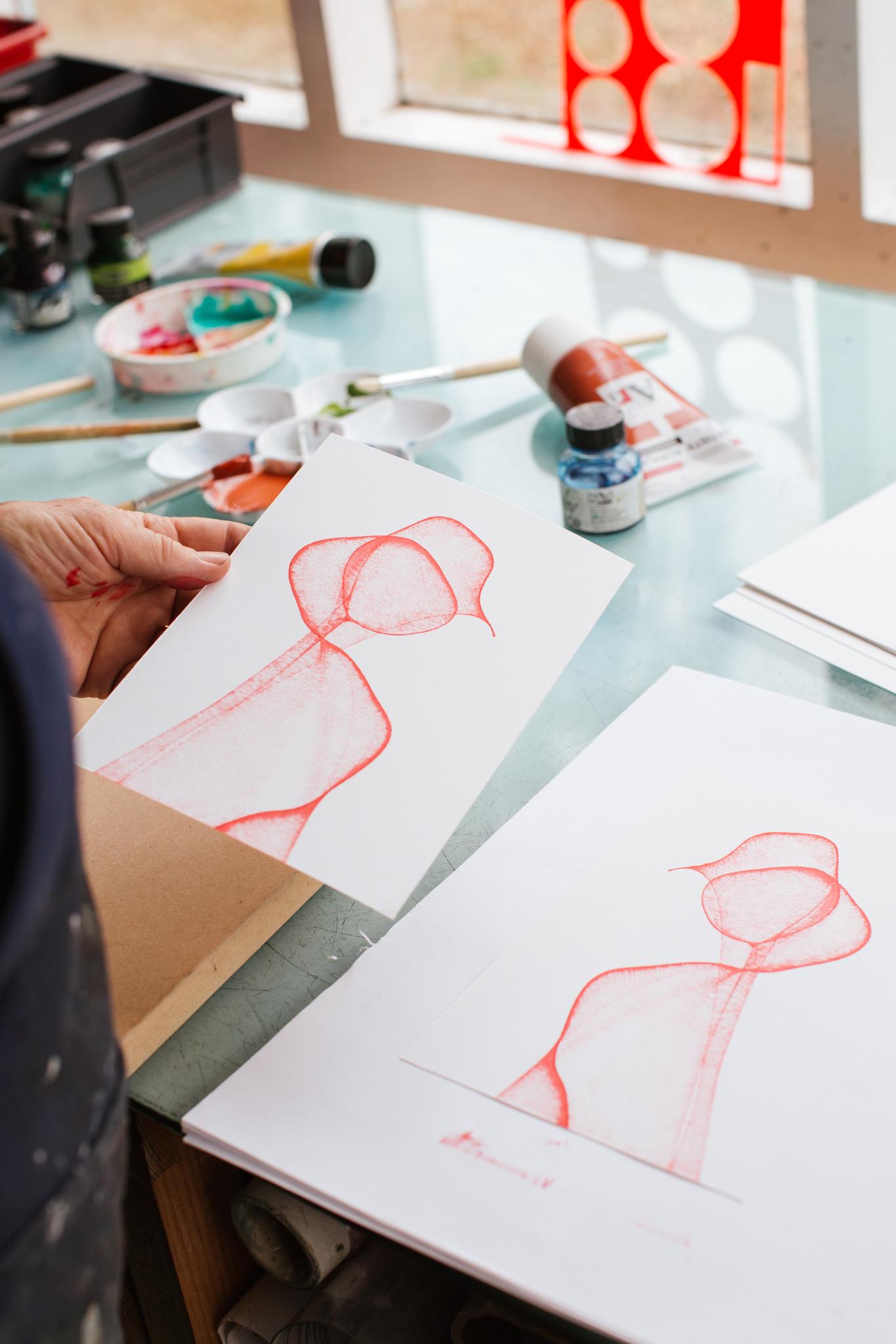 Lifestyle-artist-studio-Joanne-Crawford-Leeds-8.JPG