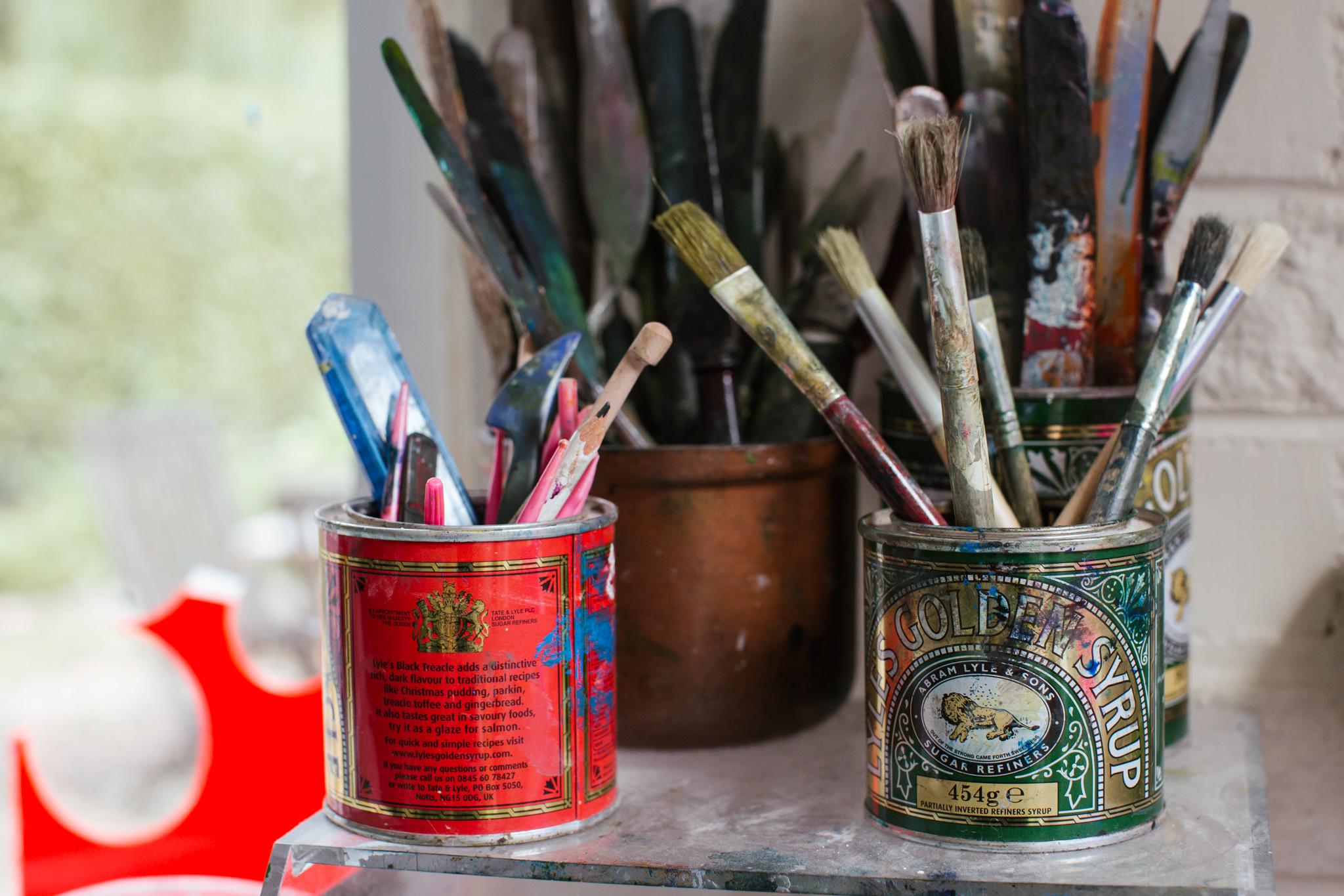 Lifestyle-artist-studio-Joanne-Crawford-Leeds-15.JPG