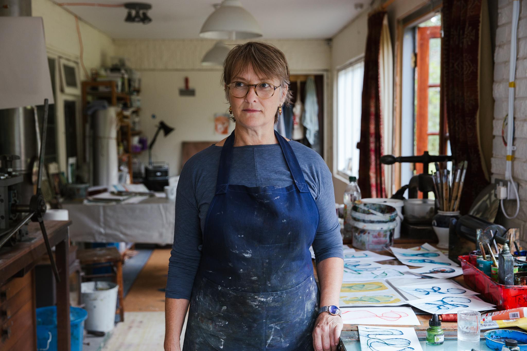Lifestyle-artist-studio-Joanne-Crawford-Leeds-24.JPG