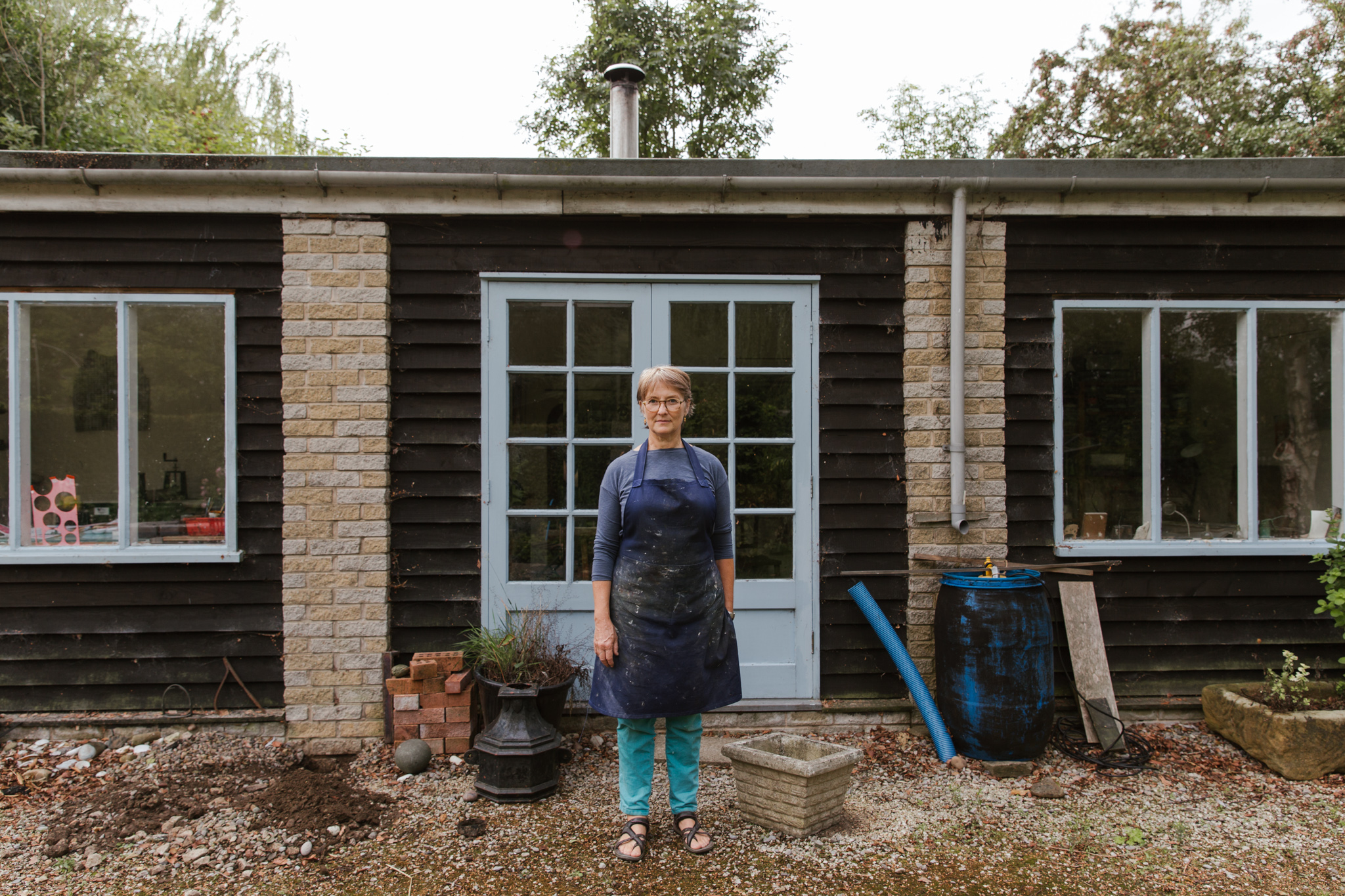 Lifestyle-artist-studio-Joanne-Crawford-Leeds-25.JPG