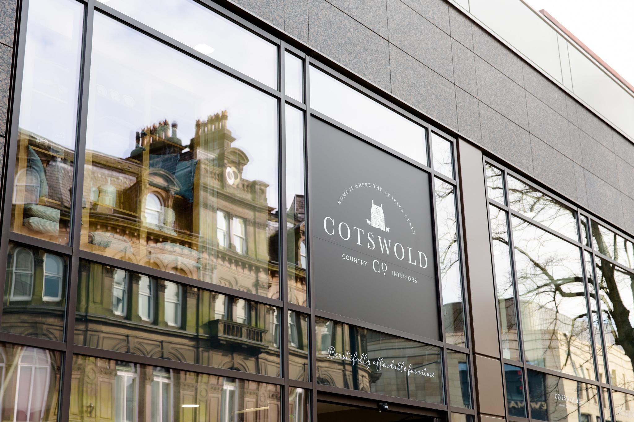 The-Cotswold-Company_Harrogate-3385.JPG