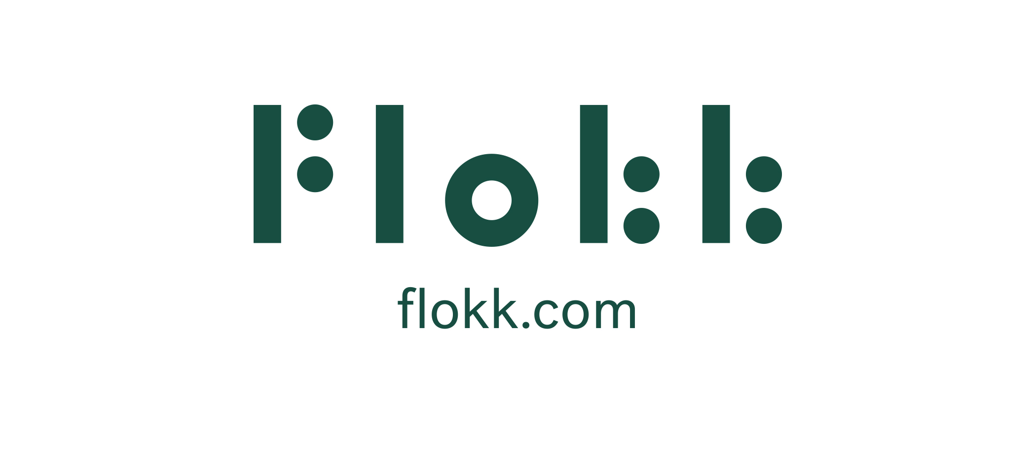 Flokk-logo_with_URL.jpg