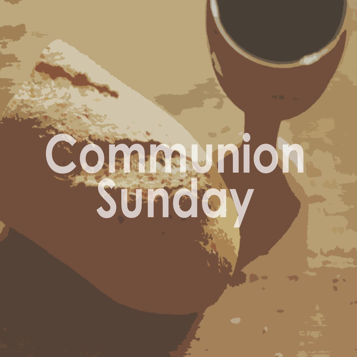 communionsundaysocial.jpg