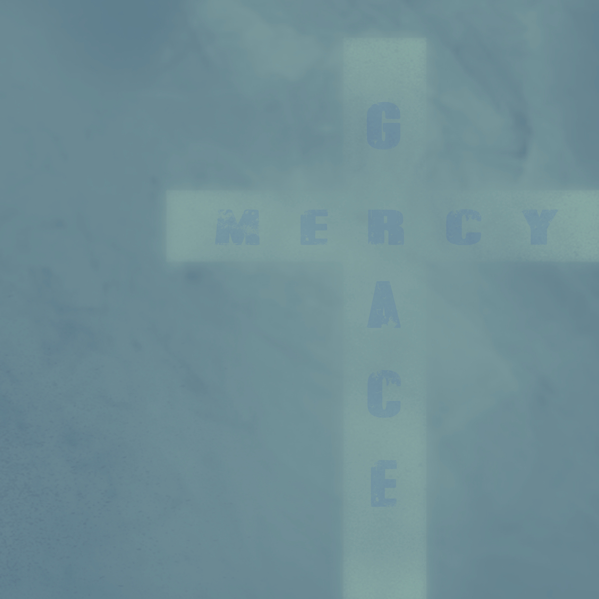 mercygracesocial.jpg
