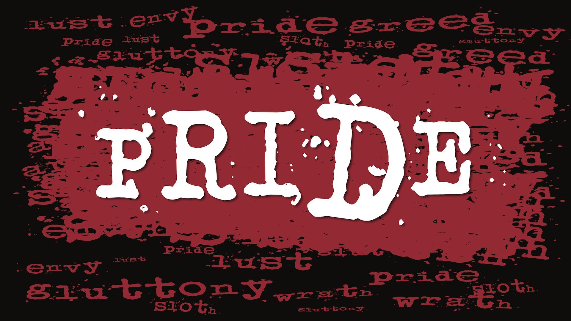 prideslide2.jpg