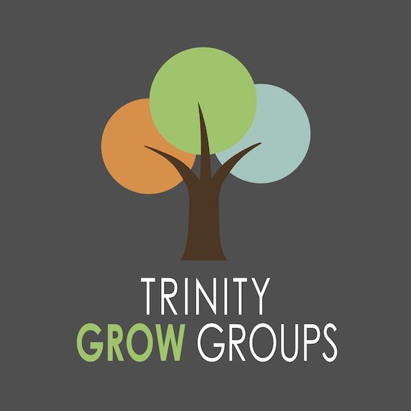 growgroupslogosocial.jpg