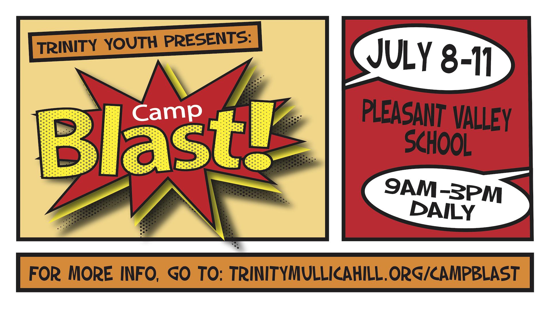 campblast2019slide.jpg