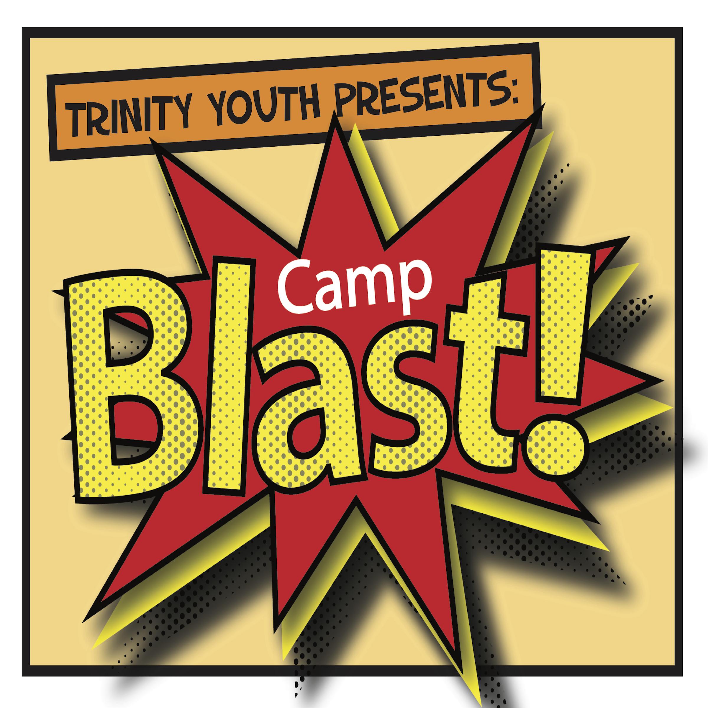 campblast2019social.jpg