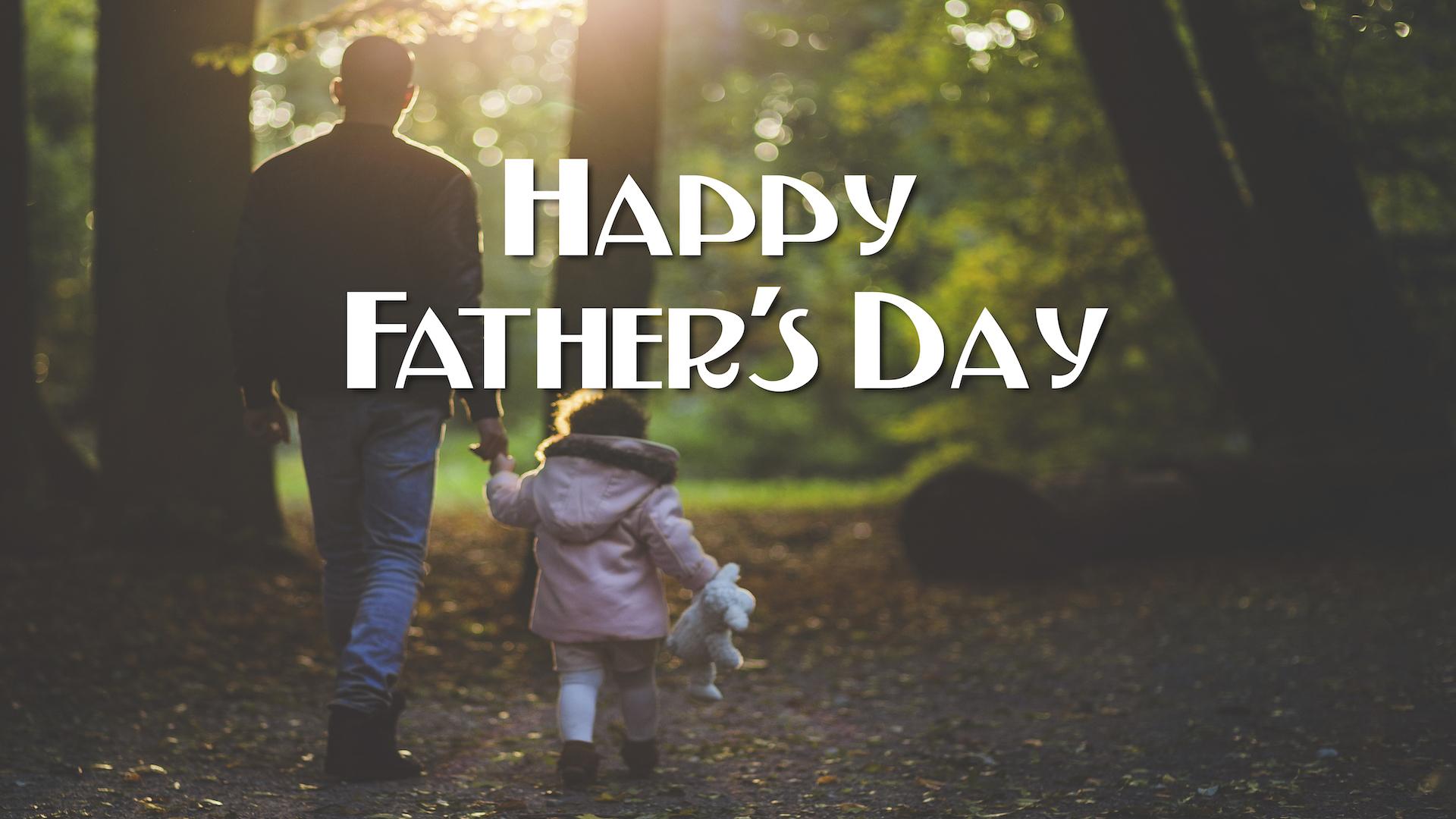 fathersdayslide.jpg