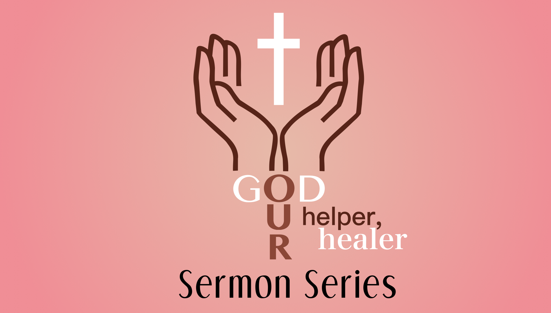 Sermon Audio — Trinity Mullica Hill