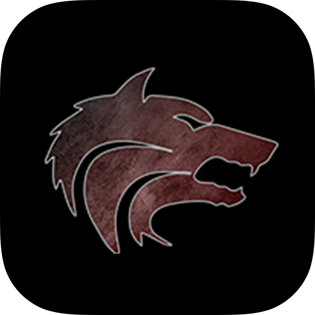Lincoln Wolves