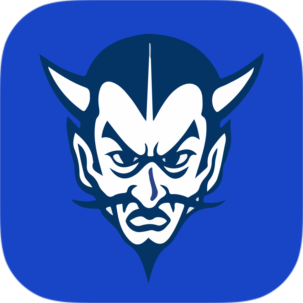 Walters High School - The official app for the Walters High School Blue Devils brought to you by Arvest Bank!