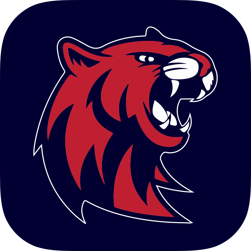 Rogers State - The official app for the Rogers State University Hillcats brought to you by Arvest Bank!
