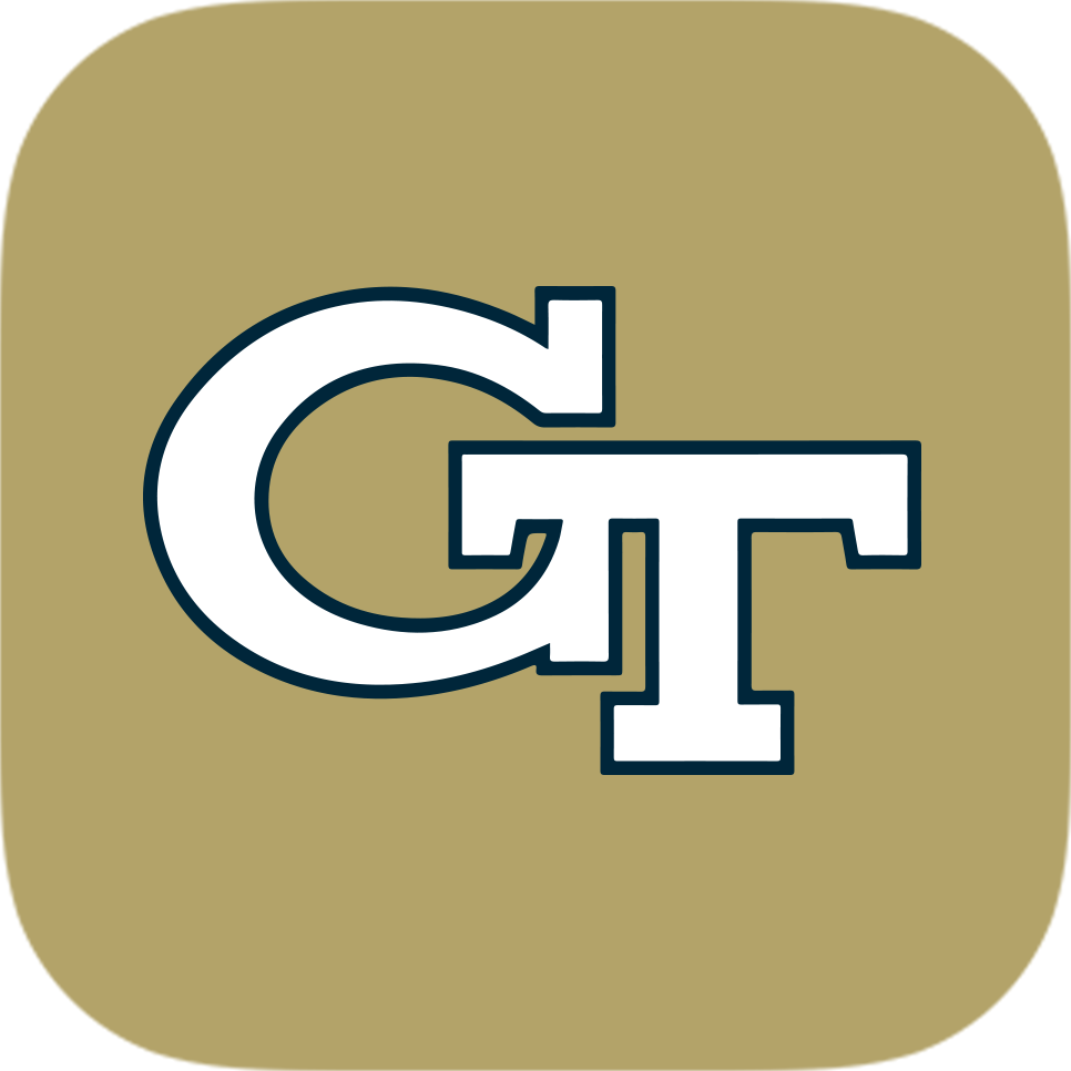 Georgia Tech Gameday