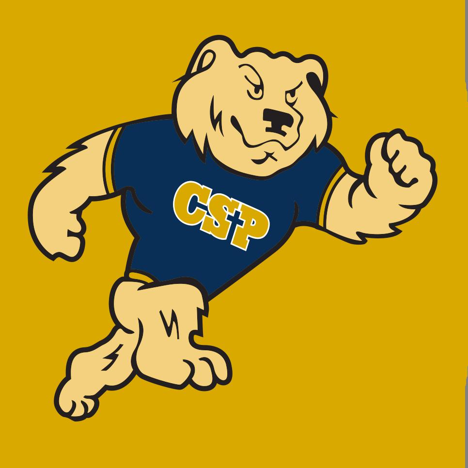 CSP Bears