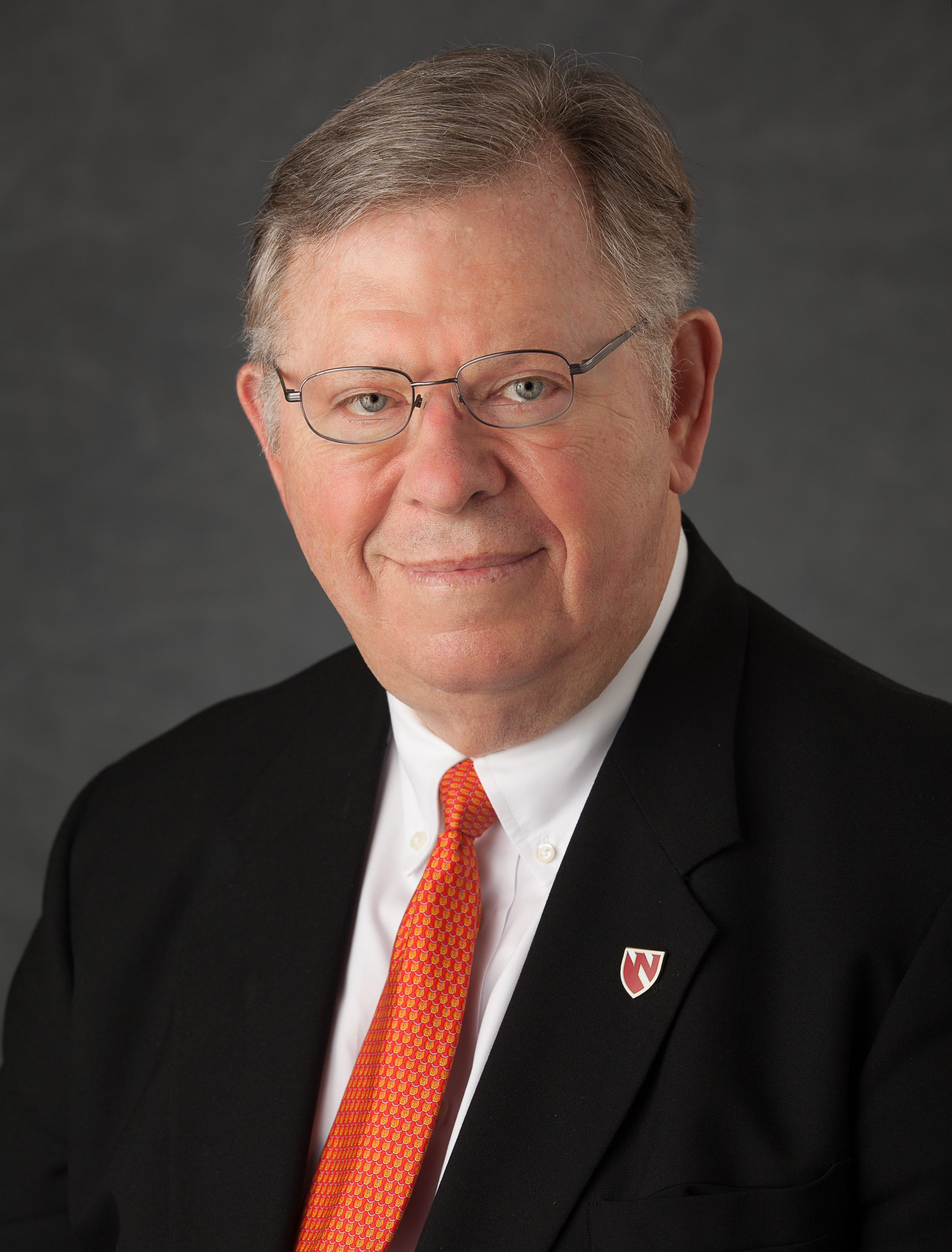 Jim McClurg,  Advisor  Bio