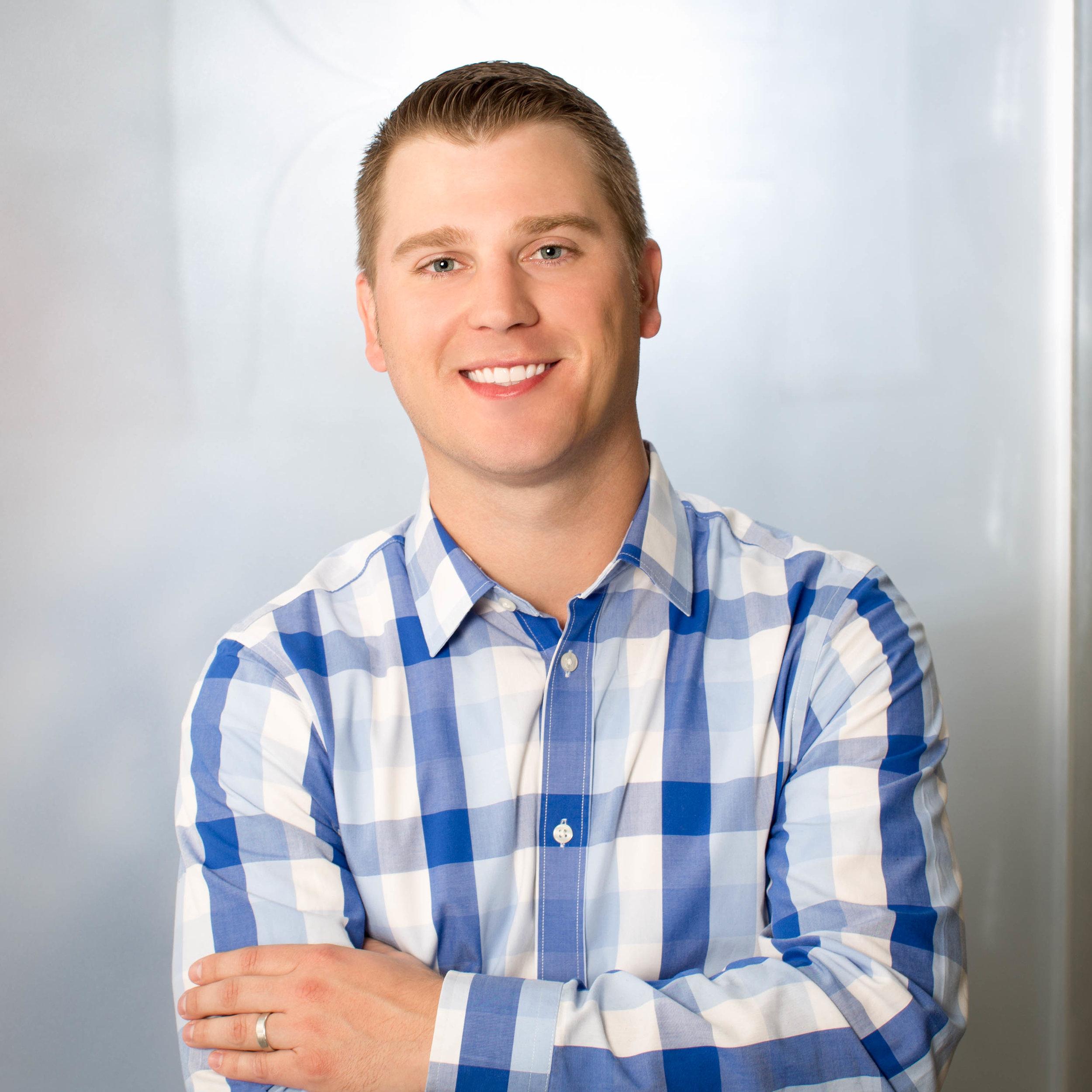 Reilly,  Marketing Lead & Senior Customer Success Coach  Contact Reilly  |  LinkedIn