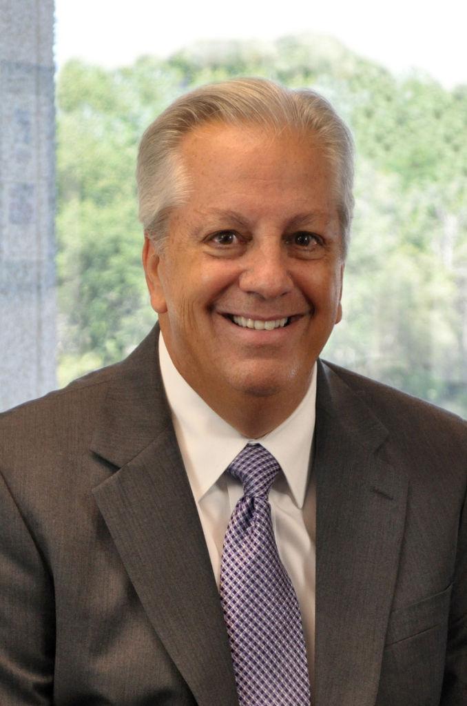 Aldo Tesi,  Advisor  Bio