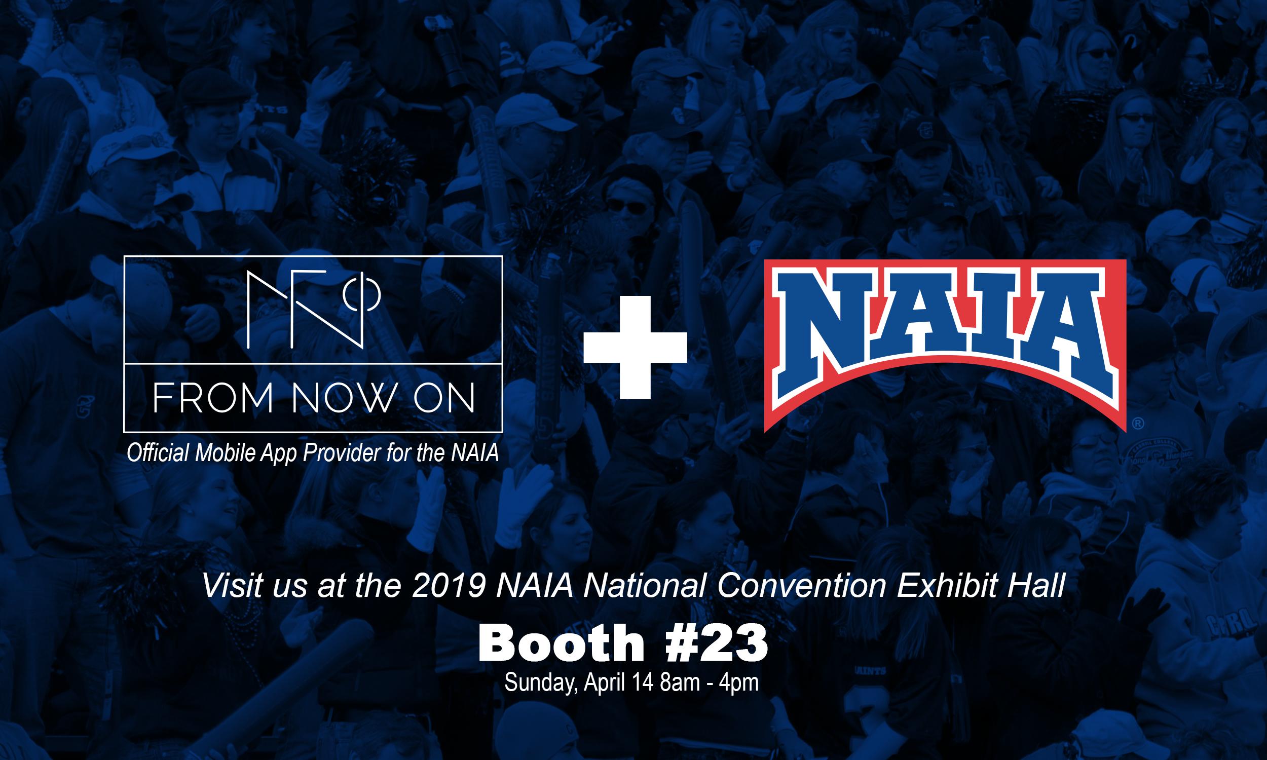 NAIA Convention.png