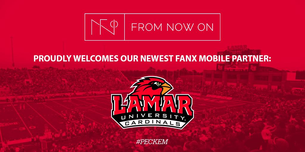 Lamar Twitter-LinkedIn.png